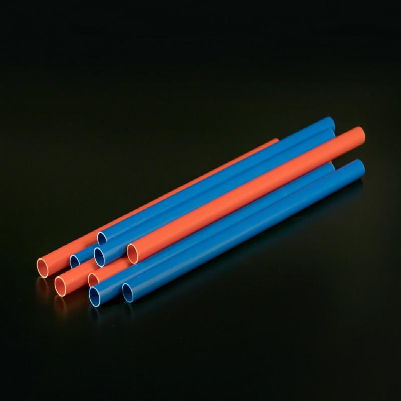 PVC-U电力套管(家装)