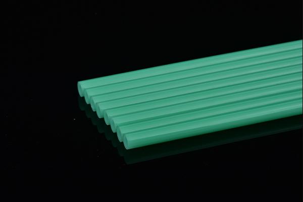 日泰pert地暖管怎么样?盘点常见的几大产品系列