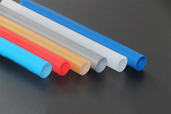 Pexa管可用于饮用水吗?工作温度是多少度?