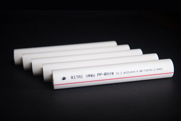 pexa管和铝塑管的区别
